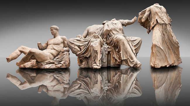 cropped-parthenon-marbles1.jpg