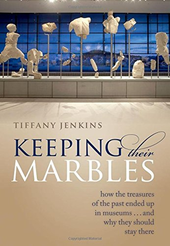 keeping-their-marbles