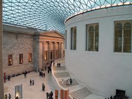 museum use
