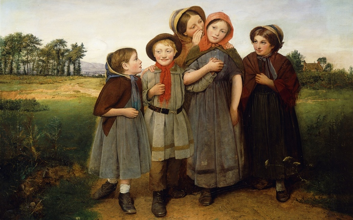 header__The-Secret.-William-Frederick-Witherington-42-43183752