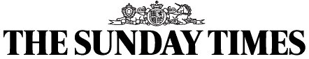 the_sunday_times_logo-r