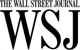 wsj-logo1.jpg